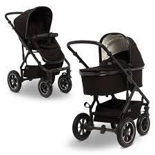 <b>Moon Nuova Air</b> – всесезонная детская <b>коляска</b> 2 в 1. Шоу-рум ...