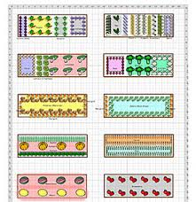 Small Picture Online Garden Design Tool