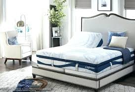 Adjustable Beds King Size Bed Base With Massage Contact Decorating ...