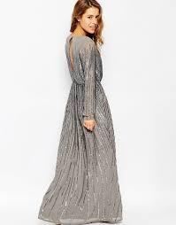Long Sleeve Maxi Dress Brqjc Dress