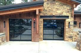 garage door repair cost garage door repair cost fascinating glass exterior front doors overhead company windows garage door