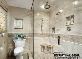 bath tile bathroom tiles newest  large image for bathtub wall tile designs  magnificent bathroom with