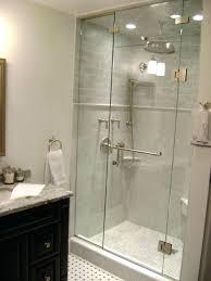 cost of frameless glass shower doors glass shower doors glass shower door for more information on