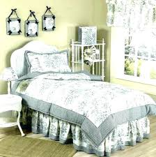 country style bedding sets french country bed linens french country bedroom sets french style bedding french country style bedding sets