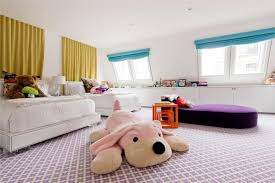 kids bedroom design ideas childrens accessories room furnishings boys blue curtains affordable rugs lamps of furniture designs for cool kid creative bunk