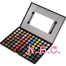 revlon makeup kit in stan