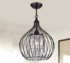 home design light ceiling fixtures for bedroom awesome modern lighting
