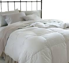 Bedroom: Real White Comforter Sets Full Design Ideas Combined With ... & Real White Comforter Sets Full Design Ideas Combined With Wrought Iron  Headboard For Bedroom Ideas Adamdwight.com