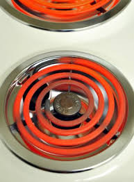 How to Clean Electric Stove Top Bob Vila