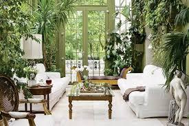 Chinese Garden Design Decorating Ideas Pictures Chinese Garden Design Decorating Ideas Free Home Designs 28