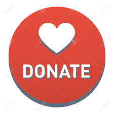 Image result for donation button image