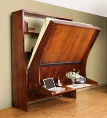 8 Multipurpose Furniture Ideas : House Design Ideas | Home .