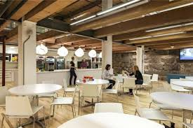 office cafeteria. Inspiring Cafeteria Simple Office Design Concepts