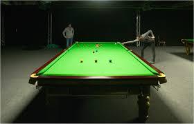 small pool table cues beautiful miniature pool table new marvellous small pool table argos pool