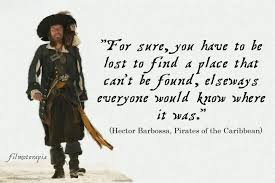 Pirates Of The Caribbean Quotes Pirates of Caribbean Psychology Related Posts Pinterest 46