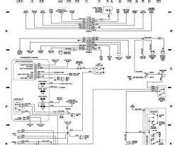 2010 prius electrical wiring diagram fantastic 2010 electric wiring 2010 prius electrical wiring diagram fantastic 2010 camaro stereo wiring diagram trusted wiring diagrams rh hamze