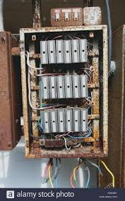 cost to replace electrical panel electrical circuit breaker box how much does a fuse box cost for a car How Much Does A Fuse Box Cost #45