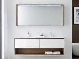 discount bathroom vanities uk. 72 bathroom vanity white unit wood vanities shallow cabinet discount uk