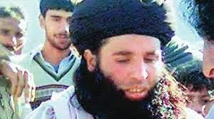 5 ملايين مقابل رأس زعيم طالبان باكستان.. ومقتل نجله
