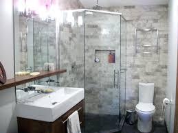 bathroom wallpaper modern – Kargo