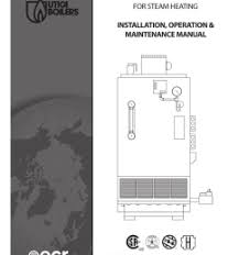 utica wiring diagram utica boiler wiring diagram for wiring schematic utica steam boiler wiring diagram wiring library alpha wiring diagram utica wiring diagram