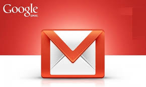 Image result for gmail file share