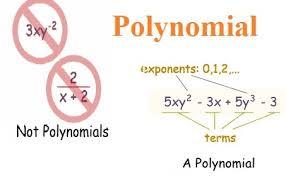 polynomials assignment help polynomials homework help math  polynomials assignment help summation notation