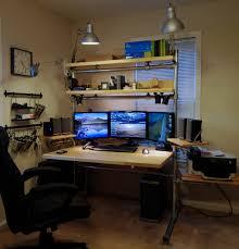home office buy burkesville. Full Size Of Desk:antique Roll Top Secretary Desk Small Skinny Where To Buy Home Office Burkesville