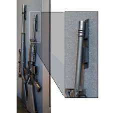 Gun Safe Magnetic Magazine Holder Delectable Gun Storage Solutions MultiMags Magazine And Gun Mounting Magnets