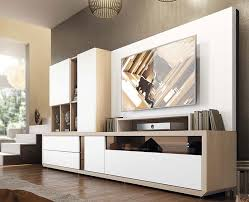 home wall storage. Living Room \u0026 Hall Furniture :: Cabinets Storage Solutions Modern Garcia Sabate Wall System With Cabinet, Shelving And TV Unit Home