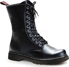 demonia defiant 200 boot men s