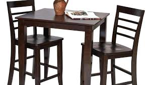 outdoor pub table and chairs big lots outdoor tables big lots simply chair clearance set round