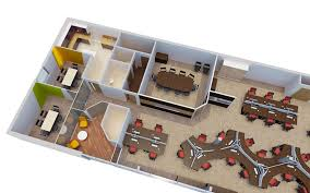 office space planning design. Design Your Office To Improve Employees Execution Space Planning