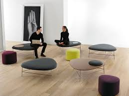 modern office lounge furniture. Contemporary Office Lounge Modern Furniture O