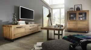 Porte In Legno Massello Grezze : Porta tv italia mobile design in legno massiccio molto moderno