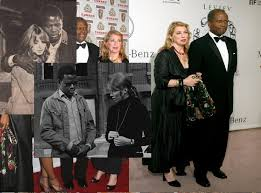The esteemed actor, born in 1927, has broken born in miami in 1927, sidney poitier was raised in the bahamas but returned to the states as a with wife joanna shimkus at the neighborhood of watts benefit dinner at beverly wilshire hotel in. Movienewsusa On Twitter Sidney Poitier And Joanna Shimkus Have Been Dating Since Jan 1976 They Have 2 Children Https T Co Lj2racnf6k