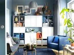 living room tv ideas ikea wall storage systems living room living room storage ideas wall unit