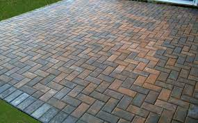 brick patio columbus oh wilson s