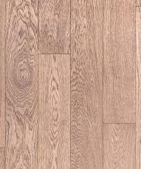 intasa oak walnut engineered hardwood