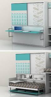 24 best Diseño de muebles images on Pinterest