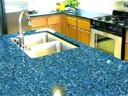 counter repair kit laminate paste how to make granite countertop seam spectacular of