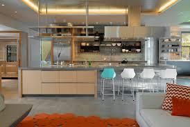 best kitchen appliances 2016jpg