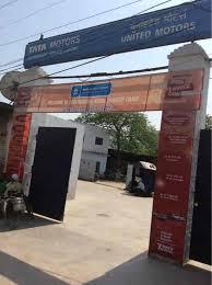 top authorised tata motors service