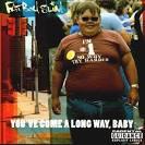 Soul Surfing by Fatboy Slim