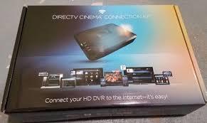 new directv cck wireless deca wi fi hd dvr and similar items DirecTV Genie Wiring Diagram Components at Directv Cck Wiring Diagram