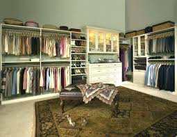 california closets reviews full size of closets reviews plus closets cost also california closets reviews nj california closets