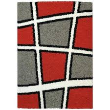 red black gray rug amazing unusual design ideas red black and grey area rugs red black red black gray rug