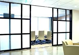 office wall partitions cheap. Entranching Beautiful Cheap Room Dividers Partition Wall Office Partitions