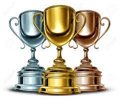 Resultado de imagen de trofeos