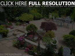 Small Picture Do It Yourself Garden Design Home Design Ideas